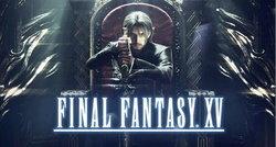 ผู้สร้างหวัง Final Fantasy 15 บน PC จะขายได้ 2 ล้านชุด พร้อมเปิด DLC อีก 4 ตัว