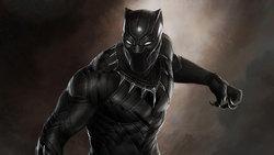 ผู้กำกับหนัง Black Panther เป็นแฟนพันธุ์แท้เกม Stardew Valley