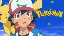 มาแล้วตัวอย่างใหม่ ภาพยนตร์ Pokemon ที่สร้างโดยทีมงาน Attack on Titan