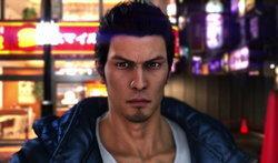 SEGA เมาหนักมาก! ปล่อยเกม Yakuza 6 ตัวเต็มให้โหลดฟรี แทนที่จะเป็น Demo