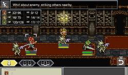 Chrono Trigger ของ PC โดนสวดยับ พอร์ตมาแบบกากเกลือสุดๆ