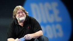 Gabe Newell เผย Valve กลับมาพัฒนาเกมออกสู่ตลาดอีกครั้ง