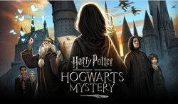 รีวิว Harry Potter: Hogwarts Mystery มาเข้าโรงเรียนเวทมนตร์กันเถอะ