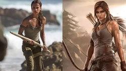 8 เรื่องที่คุณอาจไม่เคยรู้ของ Tomb Raider