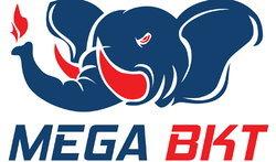 สัมภาษณ์ผู้บริหารและโค้ช MEGA Bangkok Titans ทีมอีสปอร์ทระดับโปรของไทย