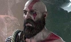 ผู้พัฒนา God of War เผย! เกมภาคต่อไปๆก็ยังคงเป็นเนื้อเรื่องเทพนอร์ส