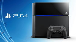PS4 Emulator ตัวแรกเริ่มเดินเครื่องแล้ว ในชื่อว่า 'Orbital'