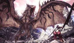 Monster Hunter World เพิ่มตารางเวลา Event อีกเพียบ จุใจถึง 12 เมษายนนี้