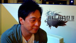 Square Enix เปิดสตูดิโอเกมใหม่ ให้ผู้สร้างเกม Final Fantasy 15