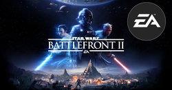 EA ยอมปลดล็อคตัวละครในเกม Star Wars Battlefront 2 แล้ว
