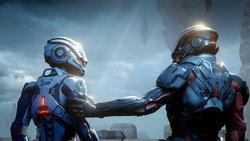 คงได้พบกันอีก โปรเจกต์ Mass Effect ภาคต่อถูกพับเข้ากรุไร้กำหนดการนำกลับมาพัฒนา