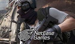 Netease แถ(ลง) สวนกลับ PUBG อ้างทำเกมด้วยคอนเซปต์และฟีเจอร์ของตัวเอง