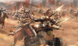 ตำราพิชัยสงคราม Kingdom Craft แนะนำรถยิงหินและรถตีเมือง