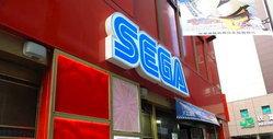 Sega กำลังพิจารณานำเครื่อง Sega Genesis Flashback มาขายในประเทศญี่ปุ่น