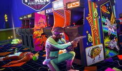 อดีตผู้สร้าง Gear of war ส่ง Radical Heights เกมใหม่บุกตลาด Battle Royale