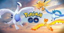 ผู้สร้างเกม Pokemon GO เสียค่าปรับ 15 ล้านเหรียญ เหตุเพราะงาน Fest ล่ม