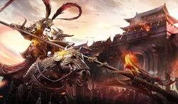 ตำราพิชัยสงคราม Kingdom Craft ความต่างของพลทวนและพลโล่และวิธีเอาชนะทหาร