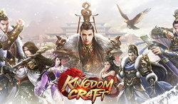 เฮฮาประสา Kingdom Craft รู้จักตัวเกมกันง่ายๆใน 120 วินาที