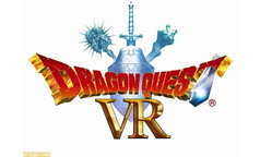 เปิดตัว Dragon Quest VR ที่เตรียมเปิดให้เล่นในญี่ปุ่น