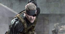 ผู้กำกับหนัง Metal Gear video call ปรึกษา โคจิม่า ในการสร้างหนังจากเกม