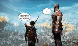 God Of War รวมสารพัดทิปการเล่น สำหรับเทพสงครามมือใหม่