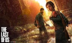 RPCS3 อีมูเลเตอร์ PS3 เพิ่มรองรับเกมมากขึ้น เล่น The Last of Us ได้แล้ว