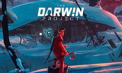 Darwin Project เกมเอาชีวิตรอด Battle Royale เเนวล่าสัตว์ เปิดให้เล่นฟรีใน Steam เเล้วตอนนี้