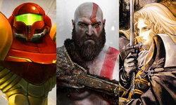 ผู้สร้างบอกรายชื่อเกมที่เป็นแรงบันดาลใจในการสร้าง God Of War PS4