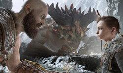 พบสมบัติลับเกม God of War จากแผนที่ในชุดลิมิเต็ด Stone Mason Edition