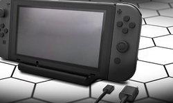 ค่ายสร้างอุปกรณ์เสริม Nyko โดนฟ้องเพราะ Dock ทำ Nintendo Switch พัง