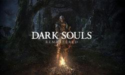 ลองตายกันไหม? Dark Souls Remastered เชิญผู้กล้ามาร่วมทดสอบเทสเน็ตเวิร์ค