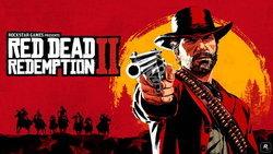 มาแล้วตัวอย่างที่ 3 เกม Red Dead Redemption 2