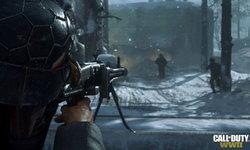 Call of Duty: WWII เปิดให้ชาว Steam เล่นฟรีสุดสัปดาห์นี้