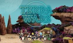Terra Wars เกมจากอดีตผู้สร้าง Final Fantasy พร้อมเปิด Closed Beta เร็วๆนี้