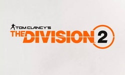 Division 2 เปิดรับสมัคร พนักงานดีไซน์ระบบเติมเงินให้ออกมาแนบเนียนที่สุด