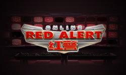ยูริคืนชีพ! Red Alert Online กลับมาอีกครั้งแบบเกมออนไลน์บนมือถือ