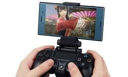 ไม่มีทีวีก็เล่น PS4 ได้ด้วย XMount อุปกรณ์เสริมเล่น PS4 ในมือถือ
