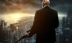 พบรายชื่อ Hitman Sniper Assassin ถูกจดทะเบียนบน PS4 Xbox One และ PC