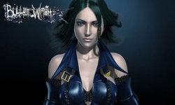 Bullet Witch แม่มดรัวกระสุนกลับมาอีกครั้งแบบ Remaster ใน PC