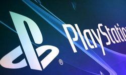 ลือเพิ่ม PS5 จะใช้ชิปรุ่นใหม่ ที่แรงที่สุดในตอนนี้