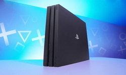 โซนี่ใจดี อนุญาตให้แกะเครื่อง PS4 ได้โดยที่ประกันไม่ขาด