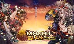 อัปเดตใหญ่ ซีซั่น 5-3 ของ Dragon Blaze จะอลังการแค่ไหน มาส่องกัน