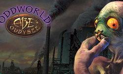Oddworld Abes Oddysee แจกฟรีบน Steam