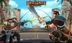 MOBA น้องใหม่ Battlerite เตรียมเพิ่มโหมด Battle Royale