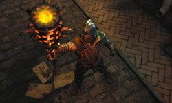 Egress เกม Battle Royale สไตล์โหดแบบ Dark Soul