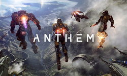EA คอนเฟิร์ม Battlefield ภาคใหม่มาแน่ พร้อมกำหนดปล่อย Anthem