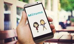 Miitomo app แรกของนินเทนโด บนสมาร์ทโฟนปิดให้บริการแล้ว