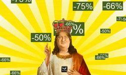 เตรียมซื้อเกมดีราคาถูกกับ Steam Summer Sale 2018