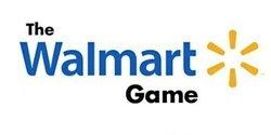 พบรายชื่อเกมฟอร์มยักษ์ชุดใหญ่ในร้าน Wal-Mart ที่มีทั้ง Gears of War 5 Splinter Cell
