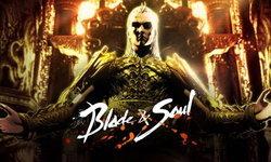 Blade & Soul เตรียมจุติใหม่ ใช้ Unreal 4 เพิ่มพลังกราฟิกให้สวยขึ้น